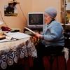拝啓、厚生労働省様、60歳以上は全員、無料の老人ホームに入れるようにすべきだと思います、という話