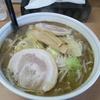 【食べログ3.5以上】札幌市西区発寒一条三丁目でデリバリー可能な飲食店1選