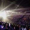 ラブライブ!サンシャイン!!3rdライブツアー〜WONDERFUL STORIES TOUR〜福岡公演 1日目感想