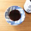 ヤマロク醤油の「鶴醤」と「菊醤」を購入してみた!醤油っておいしいんですね…