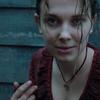 Netflix映画「エノーラ・ホームズの事件簿(2020)」雑感|強く逞しく可愛いミリボビちゃんが見れて満足