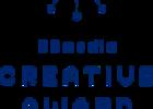 年末恒例社内賞、BBmediaクリエイティブアワード