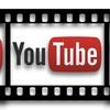 YouTuberになるために必要な撮影機材を揃えていく工程が楽しい!