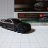 (レビュー)NISMO GT-R LM R33 ROAD CAR 【UCC BLACK無糖 NISSAN Racing Spirit Rの系譜 Collection】