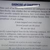 Xử lý ngôn ngữ tự nhiên 12回目および13回目