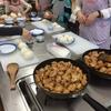 「和食の良さを知ろう」親子料理教室☆食育プログラムの企画!