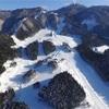 ミカタスノーパークを口コミ。ファミリーもソロもOK!兵庫県の超穴場おすすめのスキー場。