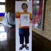 ゲームストア・バネスト20周年記念ボードゲーム会参加レポート