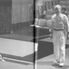 """新国立劇場バレエ『白鳥の湖』2015/""""門前の小僧""""と竹内敏晴の身体論"""