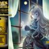 【遊戯王】デスガイドが新規イラストで判明!現在判明しているRARITY COLLECTION- PREMIUM GOLD EDITION -のイラスト違いカードまとめ!【残り2枠】