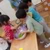 梅干作り(6月上旬)