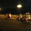 ホーチミン ぼったくりタクシー ~2011 アジア旅行記 その3~