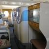 【搭乗記】EK0187(ドバイ/バルセロナ)