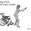 今年もたいへんお世話になりました!
