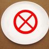 理学療法士 作業療法士の貴方は知ってましたか?|身体の不調は「食べ合わせ」が原因かも?