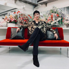 Lee Seung Gi FAN MEETING in Japan ② Vagabond(バガボンド)の話