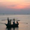 現地レポート18: 東南アジアと日本でのPRの仕方の違いについて