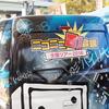 【ニコニコ町会議2016レポート】水都in大阪に行ってきましたけど聞きたいことある?