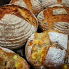 焼きたてパンの店エトアールで三周年記念セール開催!〜楽しい抽選会も!こだわりのパンがお求めやすく