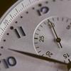 【超カンタン】時間を余らせるためのオススメ時間管理術