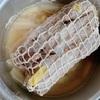 韓国料理🇰🇷ポッサム、ビビン麺