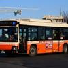 東武バスウエスト 5156