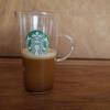 ワーママがバターコーヒー(完全無欠コーヒー?!)を3ヶ月飲んでみたよ