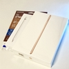 新しいiPadとApple Pencil 文房具のない未来がくるかも