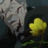 『Re:ゼロから始める異世界生活』20話感想 白鯨思ったより弱い?と思ったら最後に\(^o^)/