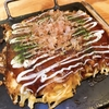 【食べログ】キャベツたっぷりの生地が魅力!関西の高評価お好み焼き3店舗をご紹介します!