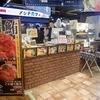 仙台場外市場!「華ずし」鮪のタワー丼&どん辰の海鮮丼