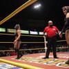 【CMLL】シルエタとジュビアがCMLL西女子王座決定戦で対決へ