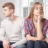 霊格の低いが離婚の原因?霊格が高いと上手く行く?