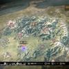 仁王2、サブミッションも難易度が極悪である。