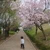 大村公園内のカフェについて。