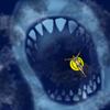 映画「MEG ザ・モンスター」感想 もっと暴れろよ‼ サメ‼