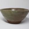唐津風 茶碗