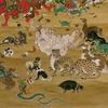2月の「尼僧と学ぶやさしい仏教講座」のテーマは「お釈迦さまは自らの老いと、どうむきあったのか」です。