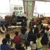 ランランオープンスクール・春日保育所ボランティア