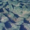中国西南部 カルスト大帝国の大逆襲(5)劣悪な石灰岩地帯で暮らす人々
