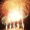 【最後の夏のおもいで】大曲の花火 全国花火競技大会に行ってきた!+参加してみて分かった必需品