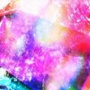 私の世界の女帝は私です。〜宇宙を遊ぼう〜
