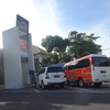 子連れバリ島旅行記 その9 バリ島最終日の過ごし方 格安ホテル、ハリスホテルトゥバンを起点にショッピング。