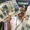 仏壇店 熊本 ニュースレター 効果大きい 1周年感想