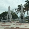 フロリダ ロードトリップ part3