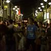 多古祇園祭