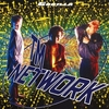 GORILLA / TM NETWORK (1986 CD-DA)