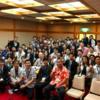 【Reluxセミナー 2018 in 沖縄】「沖縄とReluxで、つながりをふやす」をテーマに開催!