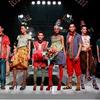 インドネシアのバティックはなぜ市場を広げられたのか (仮)