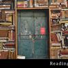 地味な趣味? 読書のイメージをガラリと変える考え方